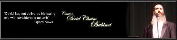 Babinet banner1.jpg