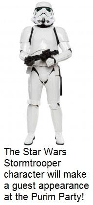 Stormtrooper-191x300.jpg
